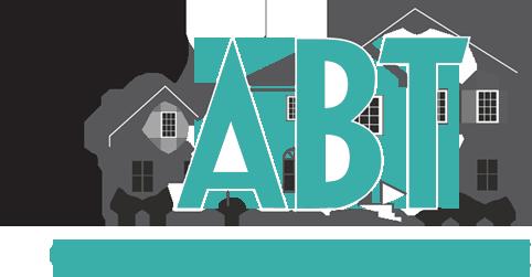 ABT Custom Homes, LLC